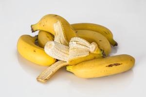 banana-614090