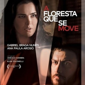 florestaquesemove_cartaz_thumb[3]